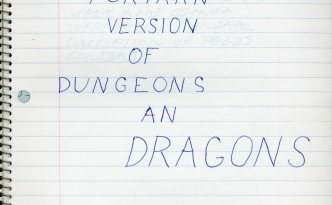 DND29-cover