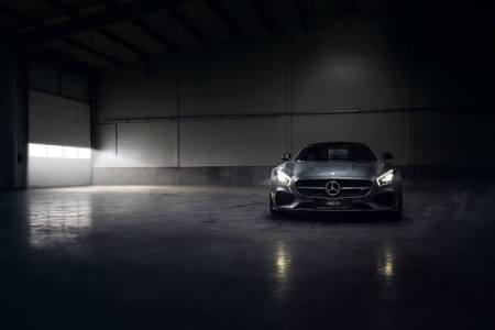mercedes car dark wallpaper ?m=1442800258