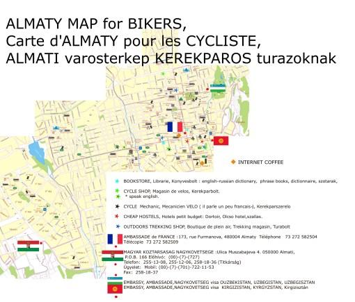 almaty map bikerbig size2