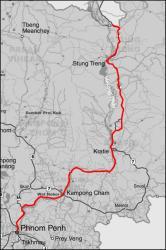 route3-phnompehntolao