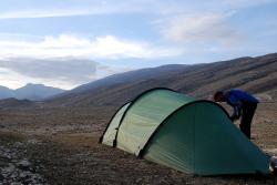 93-Hilltop camping.jpg