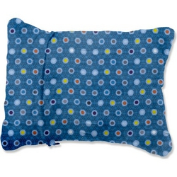thermarestpillow