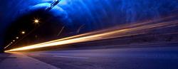 tunnelnorway.jpg