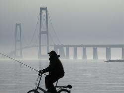 denmark - storebaelt bridge.jpg