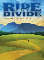 divideposter-485x666