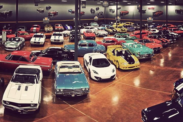 Rk Motors Charlotte Inventory Impremedia Net