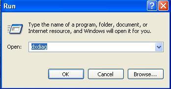cara mengetahui spesifikasi komputer atau latpop