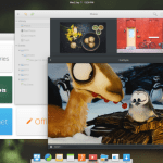 Elementary OS 0.4.0 Loki is officially released