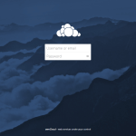 How to install Owncloud 10.0 on Ubuntu 17.04 Server
