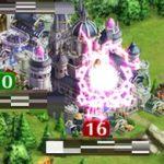 【クリユニ】総攻撃を受けた同盟、放置した拠点の状況を実例で紹介
