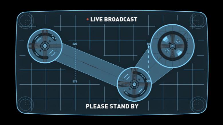 Steamのブロードキャスト配信を行う方法