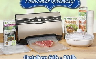 food-saver-giveaway