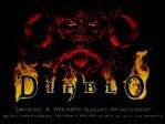 Diablo_1