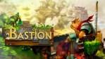 bastion_title