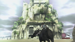classics-hd-ico-shadow-of-the-colossus-playstation-3-ps3-1315465162-086