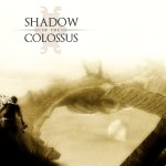 shadow of the Colossus_1440-900-55717