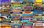the-internet-arcade_0901F4013D01614976