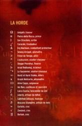 La-Horde-du-Contrevent-Les-Personnages-et-leur-symbole