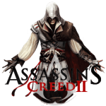 assassins_creed_2_icon_by_whit_3