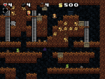 spelunky-pc-screen