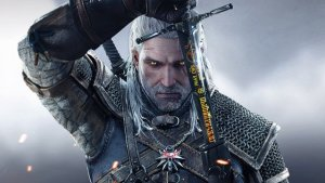 the-witcher-3-the-wild-hunt-review_z3jt.640