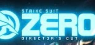 Strike Suite Zero: Director's Cut