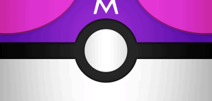 pokémon ORAS