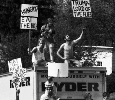 TrumpdeTourFEATURED