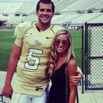 blake bortles girlfriend lindsey duke 4