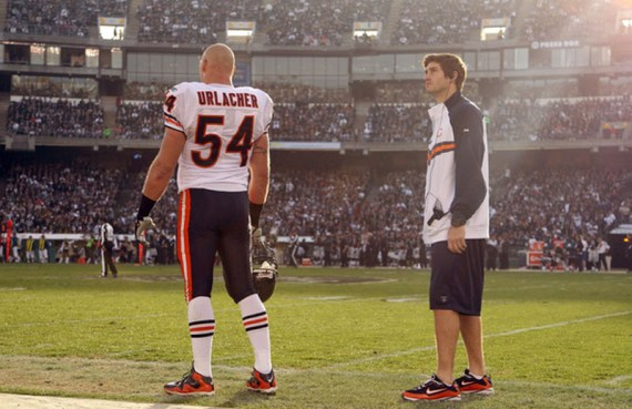 Photo: Matthew Emmons-USA TODAY Sports