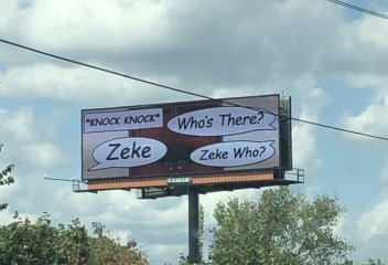 philly billboard trolls jerry jones