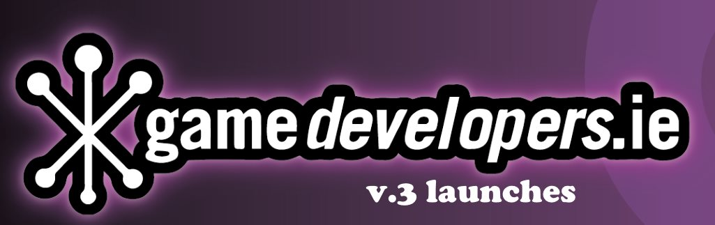 gamedevelopers-ie-v3-live