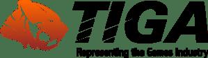 Tiga logo2