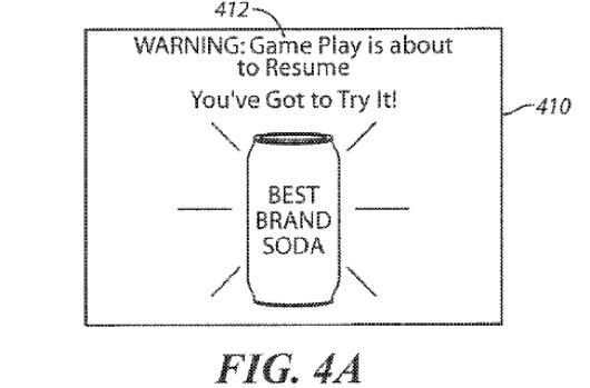 patent525