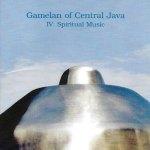 4 Spiritual Music