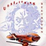 Unstringing Beethoven