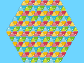 triangle_grid