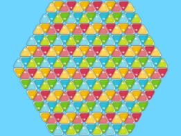 triangle_grid