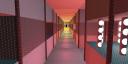 GameImage680x340_16