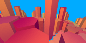 GameImage_680x340.1_21