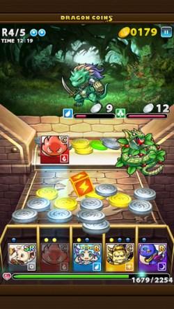 nowplaying-dragoncoins4