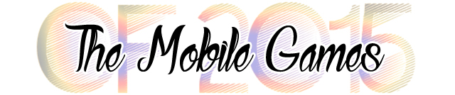 of2015-mobile