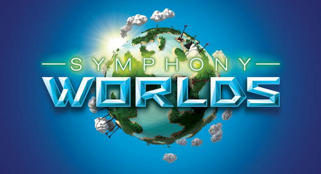 igf2016-symphony
