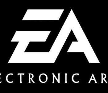 EA cuenta con los mejores juegos del Año