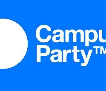 El Director de Final Fantasy XIV Naoki Yoshida estará presente en Campus Party 2016