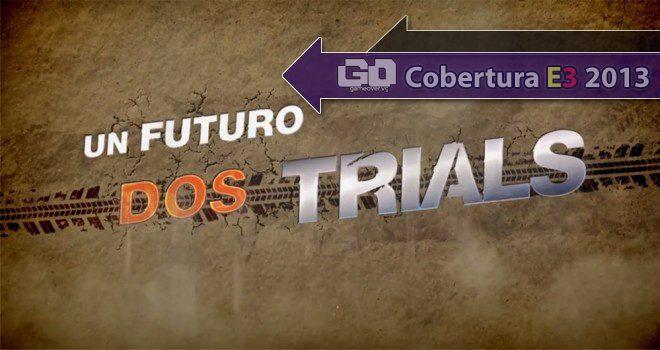 Trials-660x350