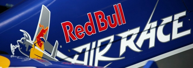 Red Bull Air race (1)