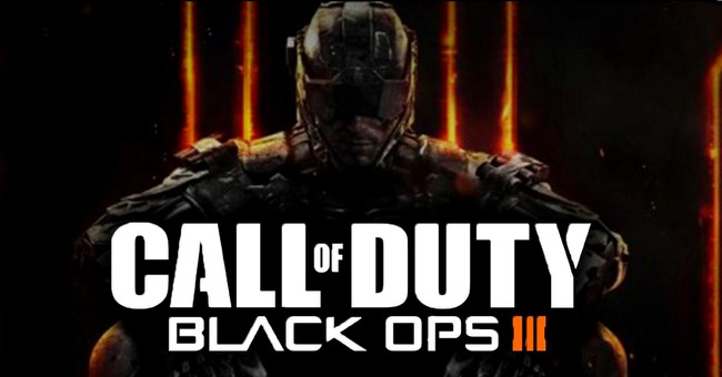 Call Of Duty Black Ops 3 (1)