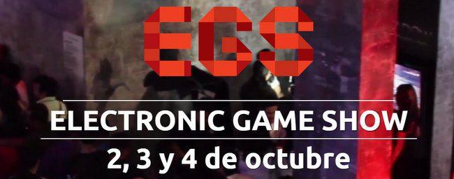 EGS 2015