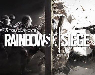 Vídeo Reseña: Tom Clancy's Rainbow Six Siege